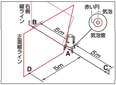 矩の精度確認2